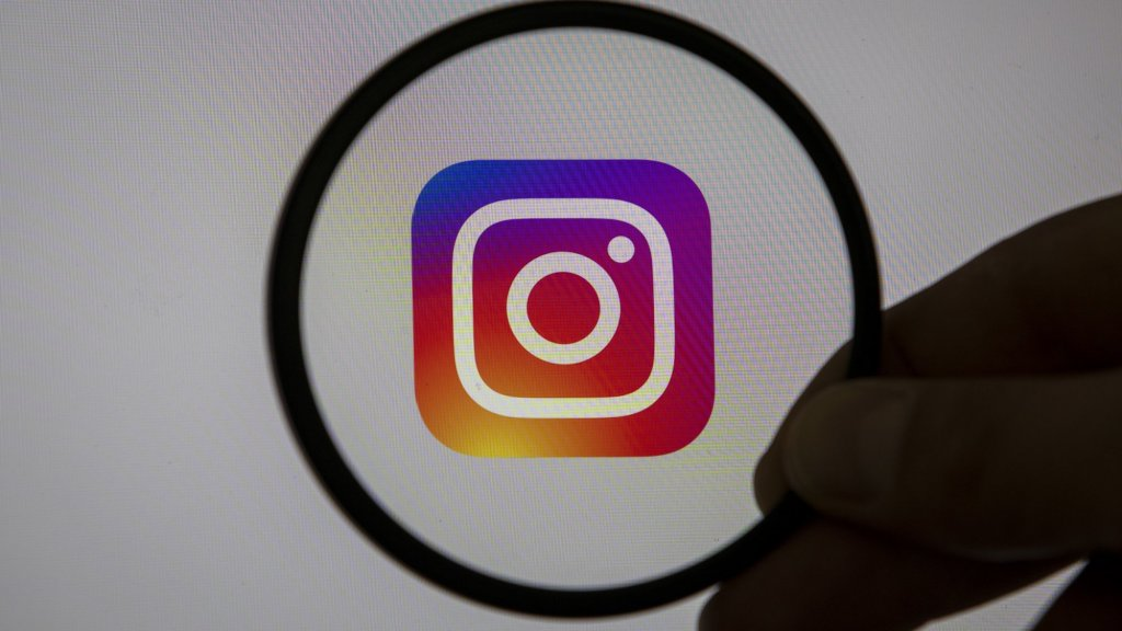 Here's Why You Should Care About Instagram's Recent LeakedDesign Prototype