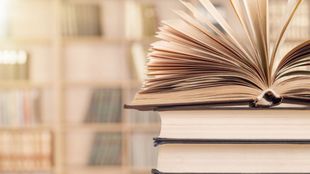The 3 Most Toxic Business Books of All Time