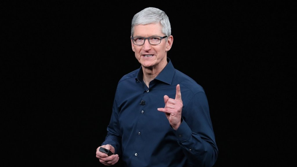 How Apple Could Crush Netflix, Spotify, and Disney Plus With a $25 Per Month All-Inclusive Plan