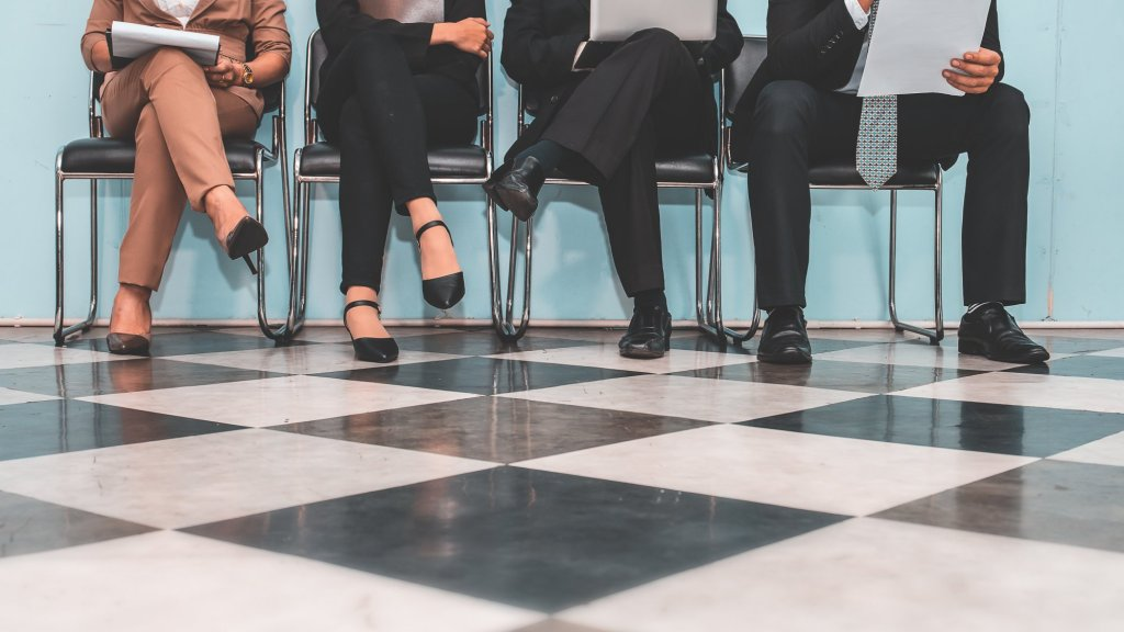 How Anonymity Can Protect Against Implicit Bias in the Workplace