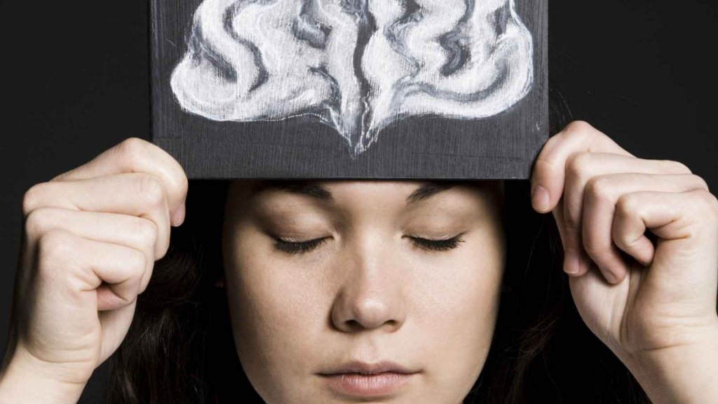 How to Keep Your Brain Young and Healthy