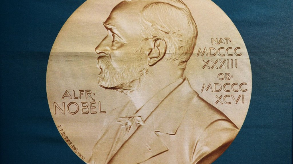 How This Year's Nobel Prize Winning Research in Economics Can Help Your Business