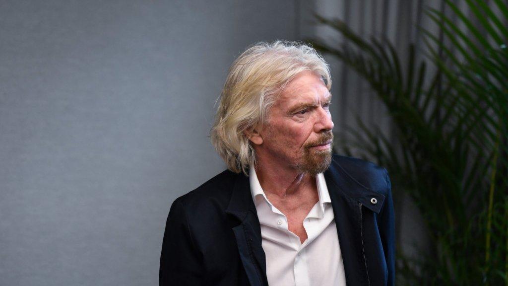 Global Business Leaders Suspend Ties With Saudi Arabia as Tensions Rise