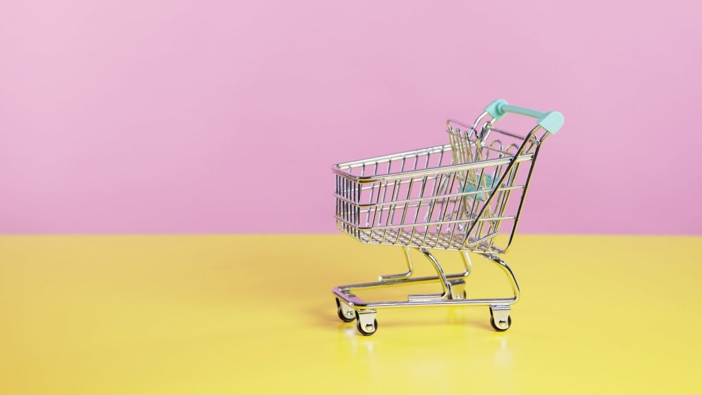 Meeting Customers' High Expectations Isn't Enough Anymore. The Best Retailers Are Exceeding Them