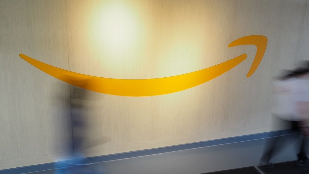 Amazon Just Made a Huge Announcement That'll Completely Change the Way It Does Business. It's Either Brilliant or Very Sneaky