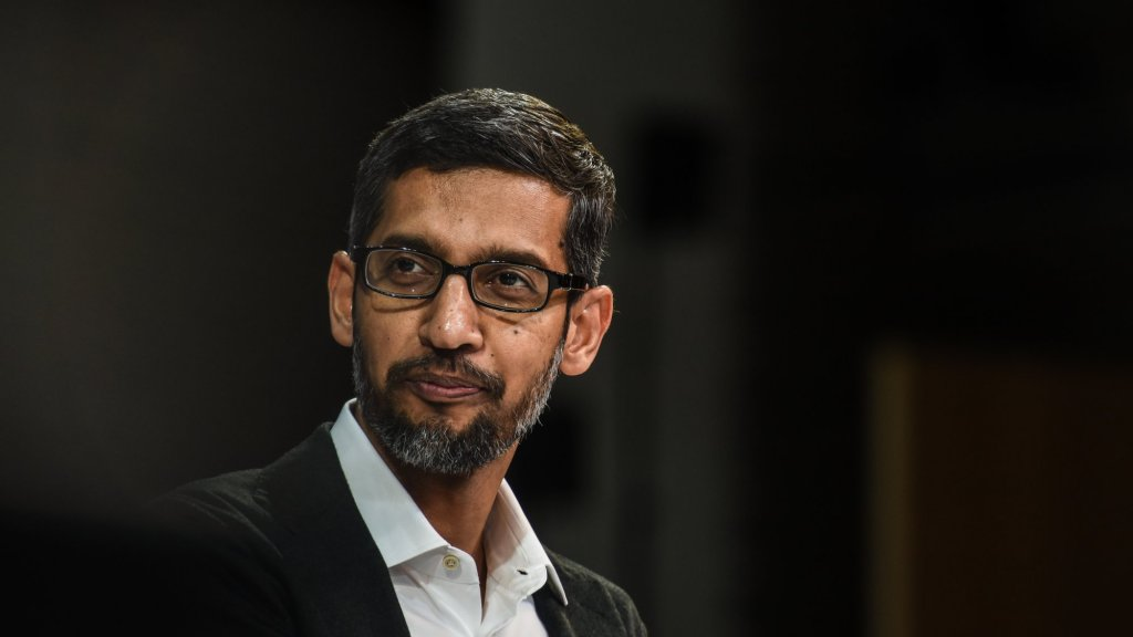 Google Just Acknowledged What Many Businesses Already Feared