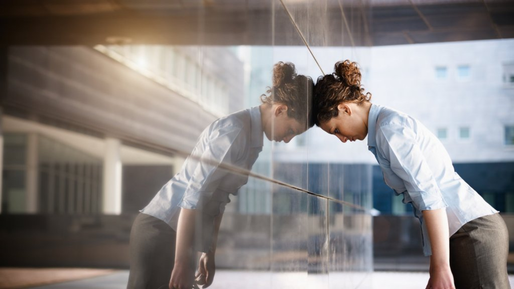 Here are the Top Reasons Why Startups Have Trouble Keeping Top Talent