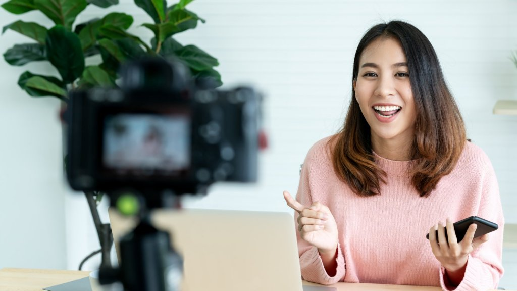 How to Find the Right Social Media Influencer for Your Campaign