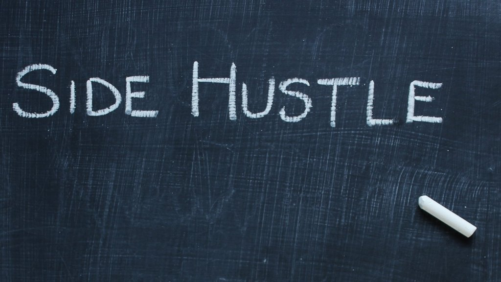 3 Factors That Will Determine the Success of Your Side Hustle