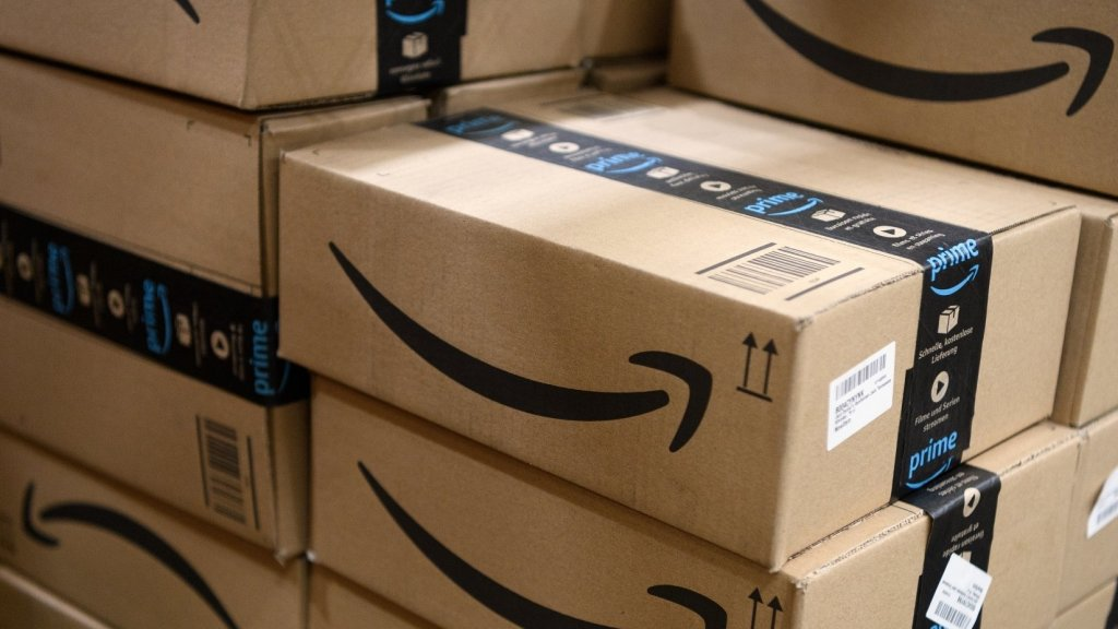 8 Tips to Boost Your Amazon SEO