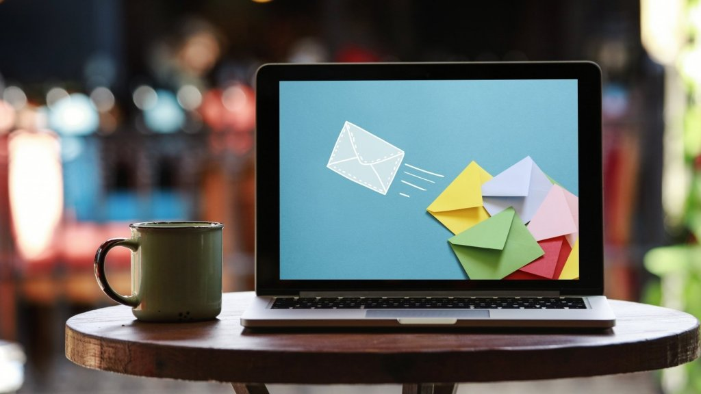 Top 5 Tricks for Email Marketing