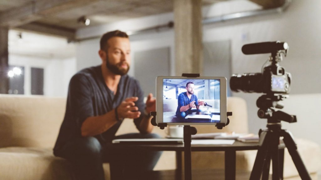 4 Steps For Creating An Authentic, Effective Video Apology To Minimize Long-Term Brand Impact