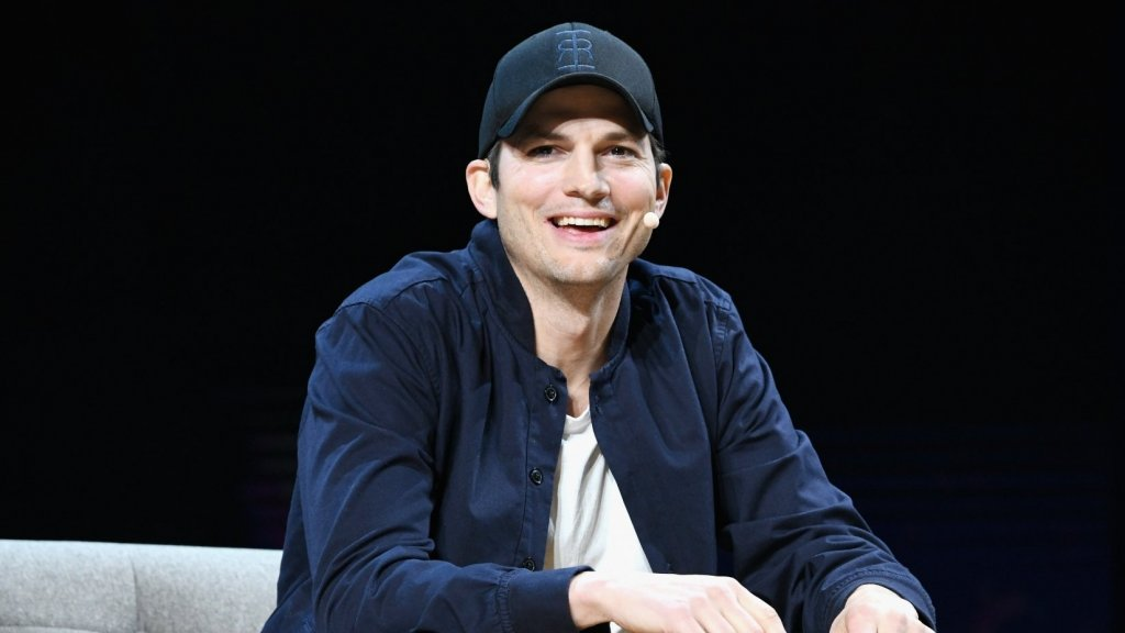 Here's How Ashton Kutcher and Gary Vaynerchuk Are Creating Stronger Relationships With Their Fans--and Your Brand Can Too