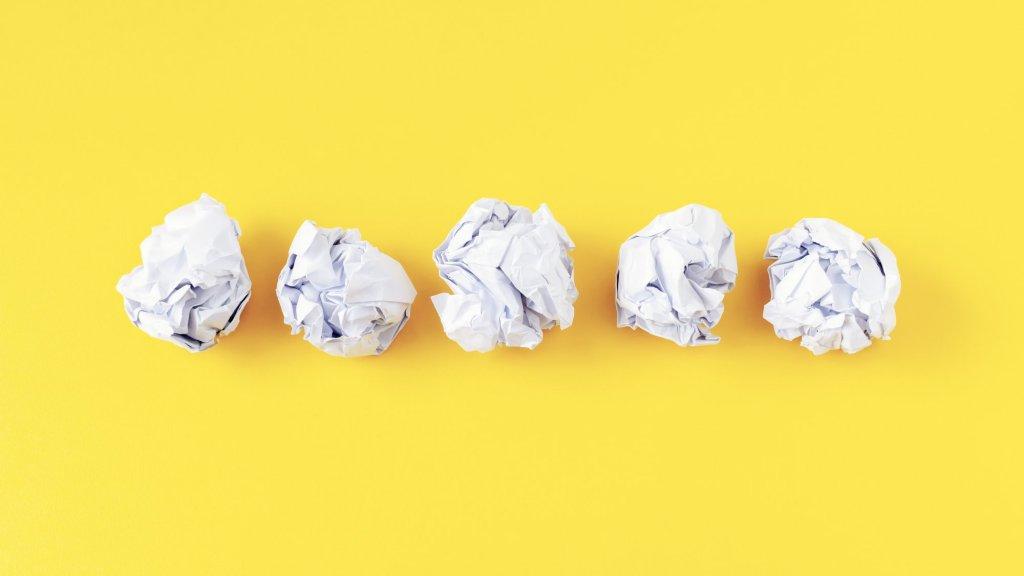 5 Small-Business Ideas for the Beginner Entrepreneur