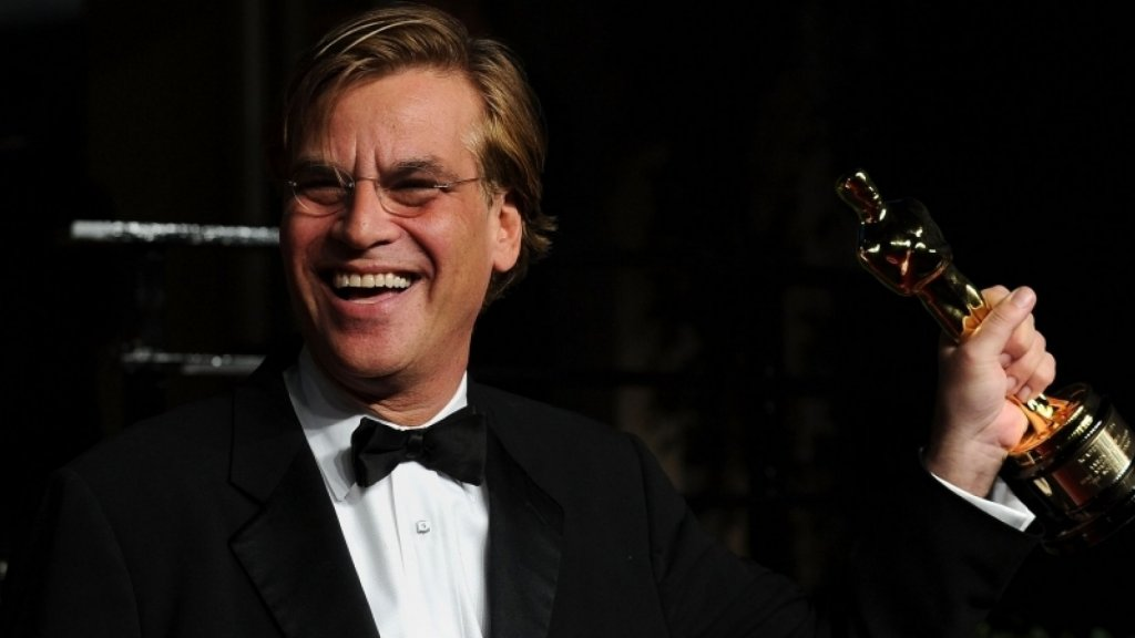 21 Quotes by Aaron Sorkin That Will Inspire You