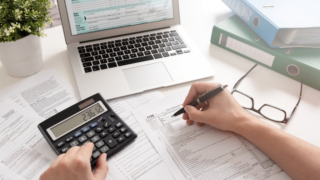 You Now Have Until July 15 to File Your Taxes. Here's What Else You Need to Know