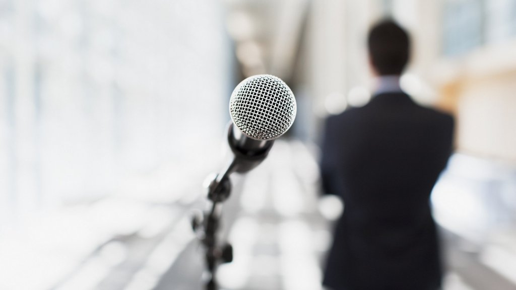 15 Ways To Boost Your Confidence Before A Big Presentation Inc Com