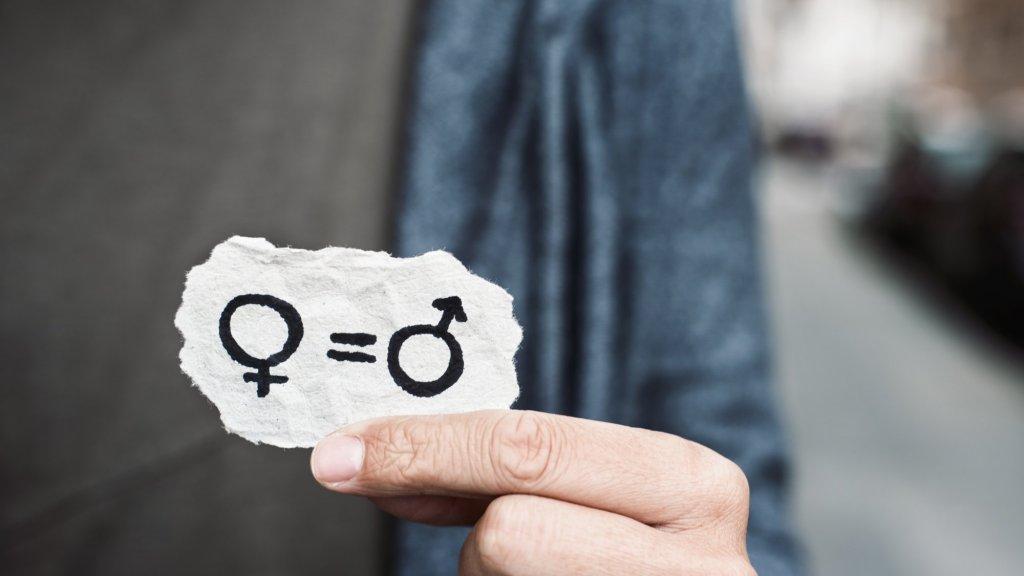 A Top Female Founder Talks Gender-Neutral Underwear and Gender-Defying Diversity