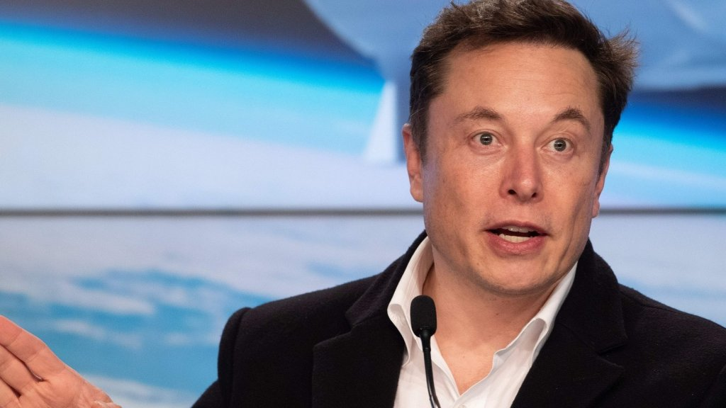 Elon Musk's Bungled Price Increase Was a Huge Lost Opportunity