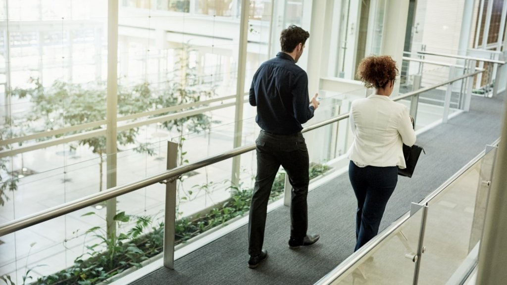 7 Harsh Truths That Will Make You a Better Manager (and Up Your Leadership Skills)