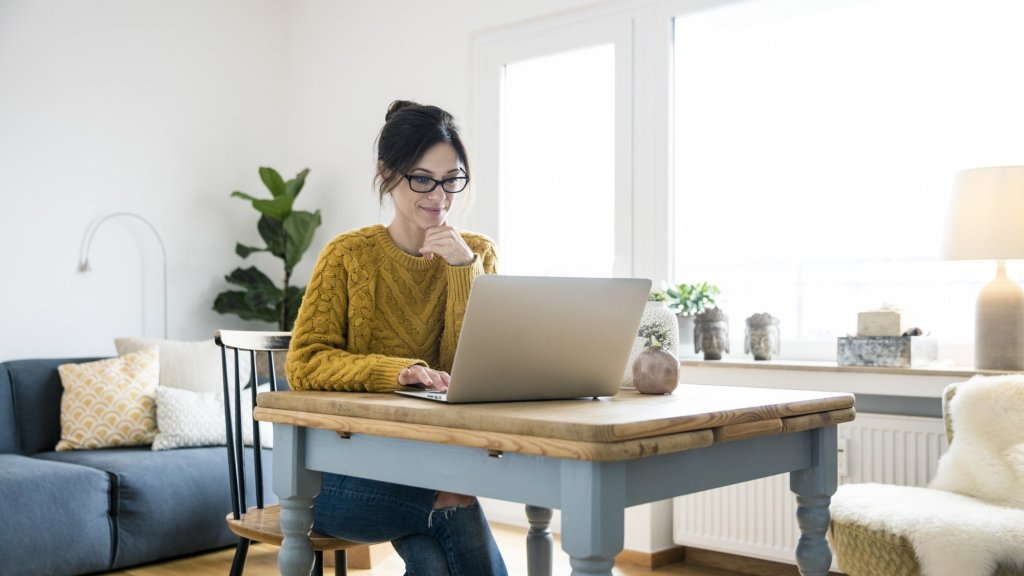 How to Make Remote Hiring Better Than In-Person