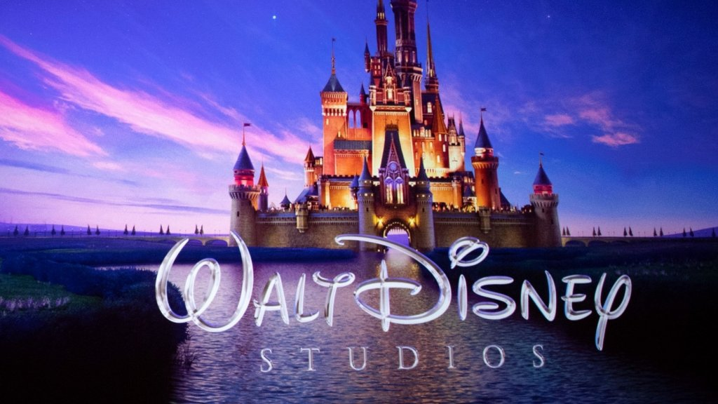 Disney Shows What You Can Do, Even Working From Home