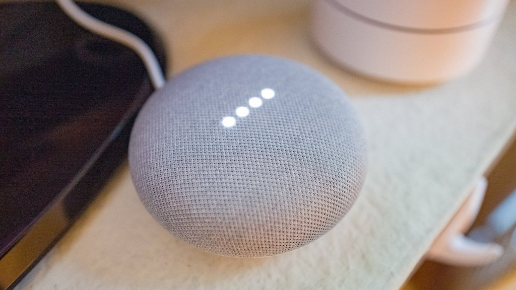 Google Wants to Listen to Your Audio Recordings Again. This Time There's a Catch and It's Very Good News - Inc.