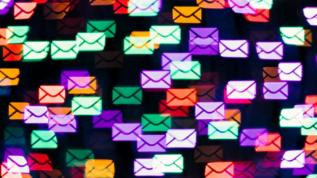 Want More Success With Little Extra Effort? Send These 6 Emails Each Week