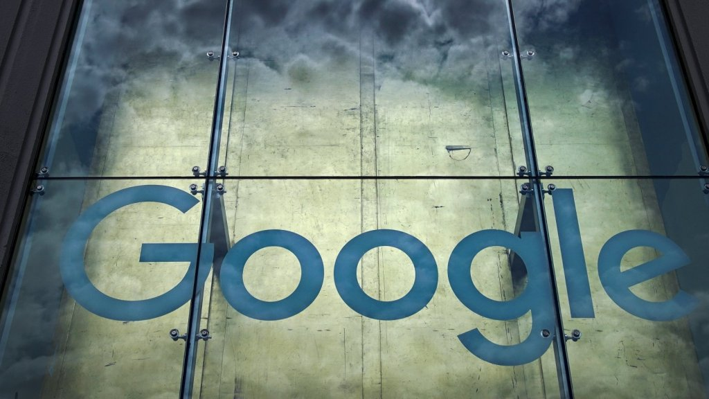Google's Project Nightingale Secretly Gathers Private Health Data on Millions of Americans, According to a Report. Most Patients Have No Idea It's Happening