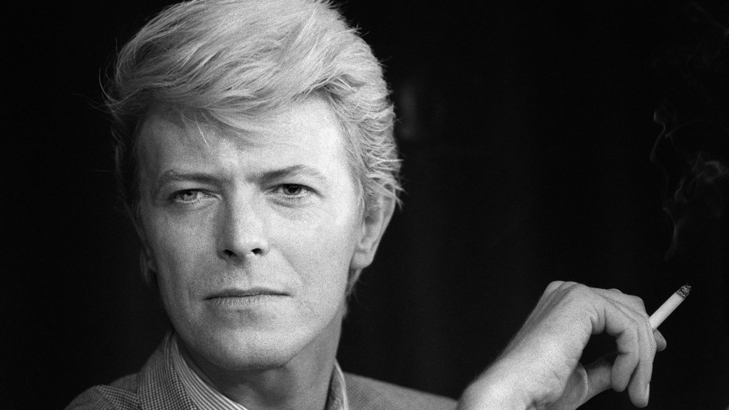 5 Inspiring Lessons in Creativity You Can Learn From David Bowie