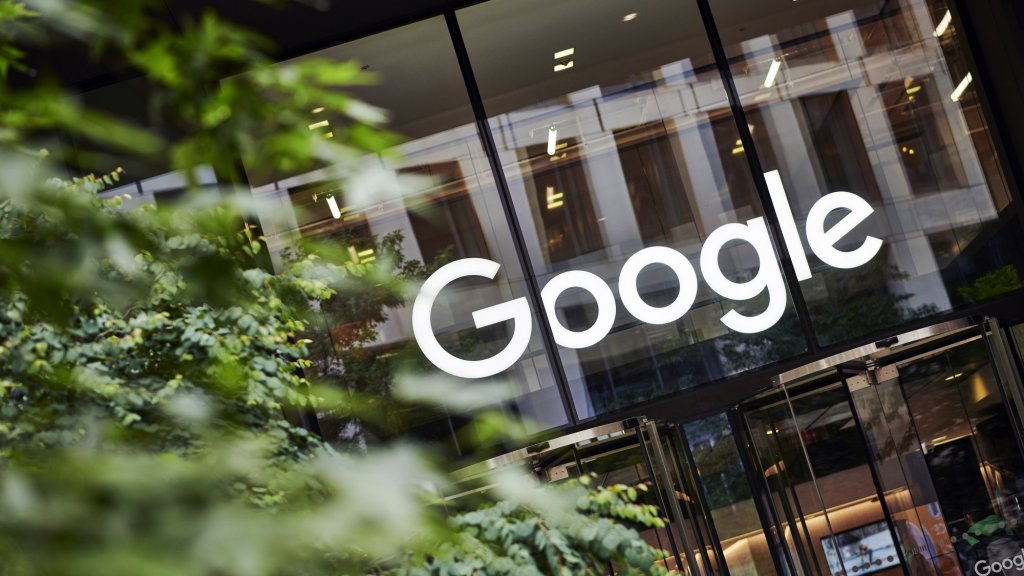This is Google's Most Important Business (No, It Isn't Search Advertising)