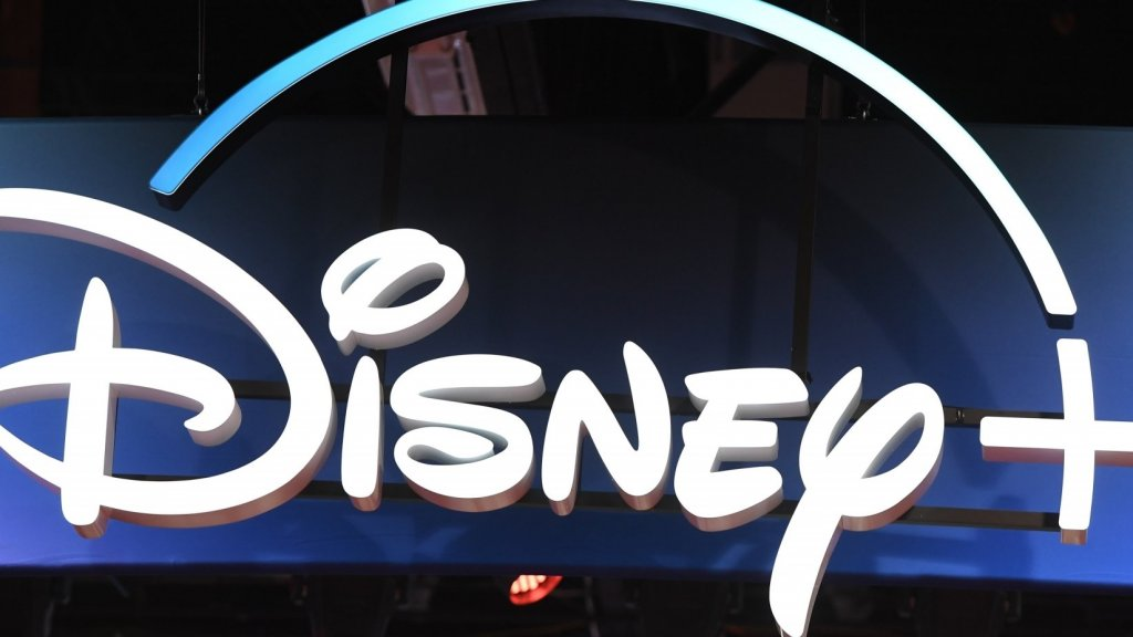 Disney's Move to Ban Netflix Ads Shows Just How Serious the Streaming Wars Are About to Get