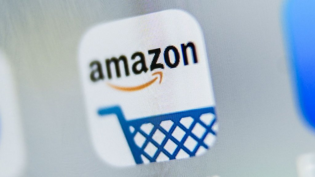 A Report Says Amazon Wants To Treat Customers In An Eye-Opening New Way.