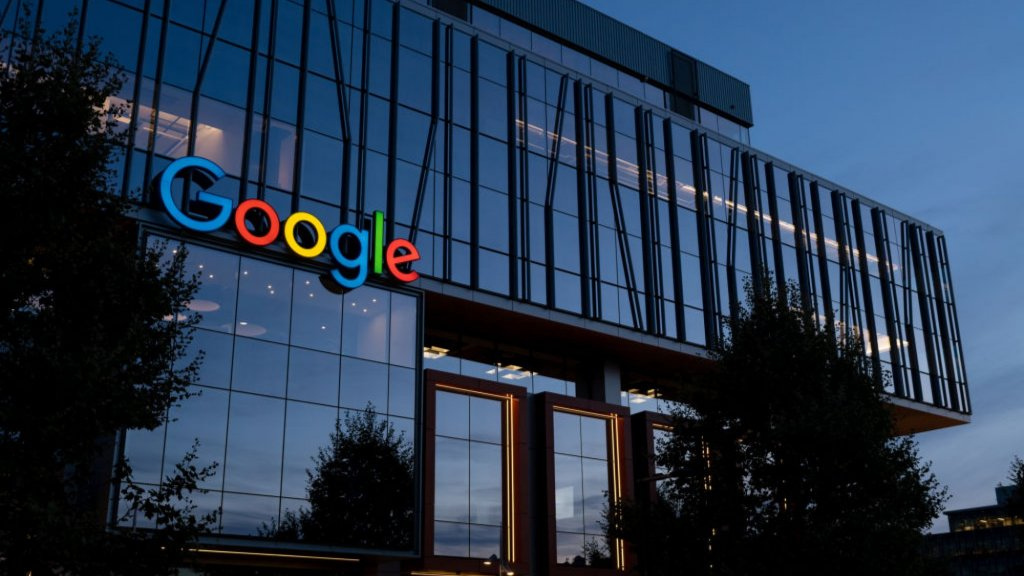Google's 5-Step Formula for Team Success Is a Master Class in Emotional Intelligence