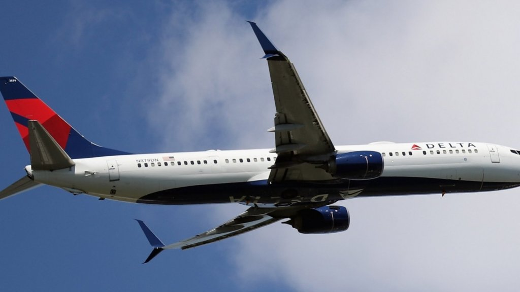 Delta Is Contemplating a Truly Significant Change That Could Leave United and American Behind