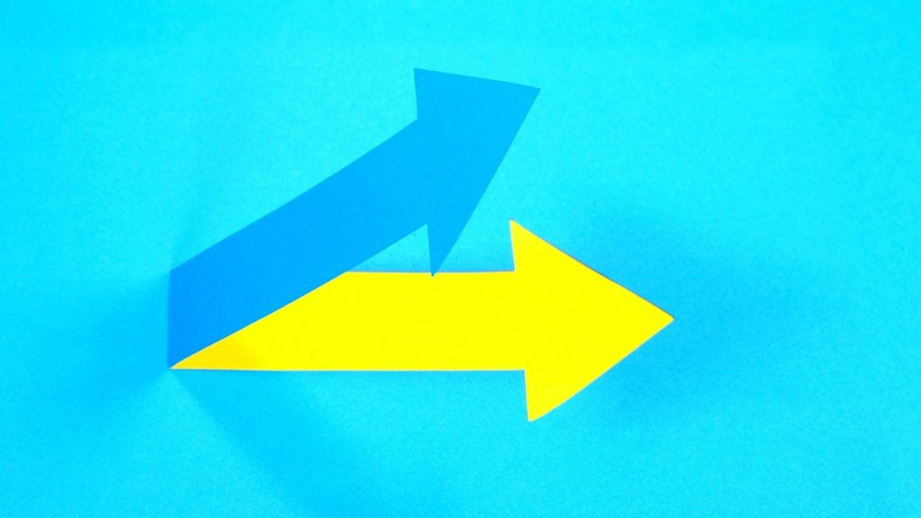 Want to Know the Secret to Scaling Your Business the Right Way? Follow These 4 Strategies