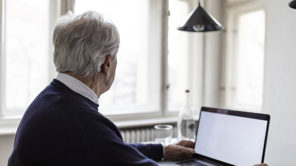 How to Address Ageism Among Remote Teams