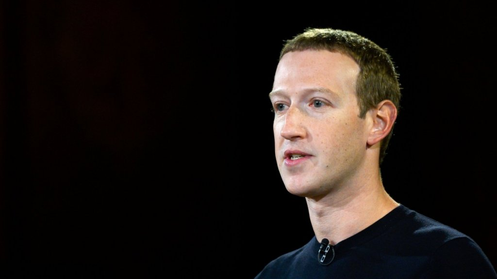 Facebook to Boycott Organizers: We're Sorry You Feel That Way