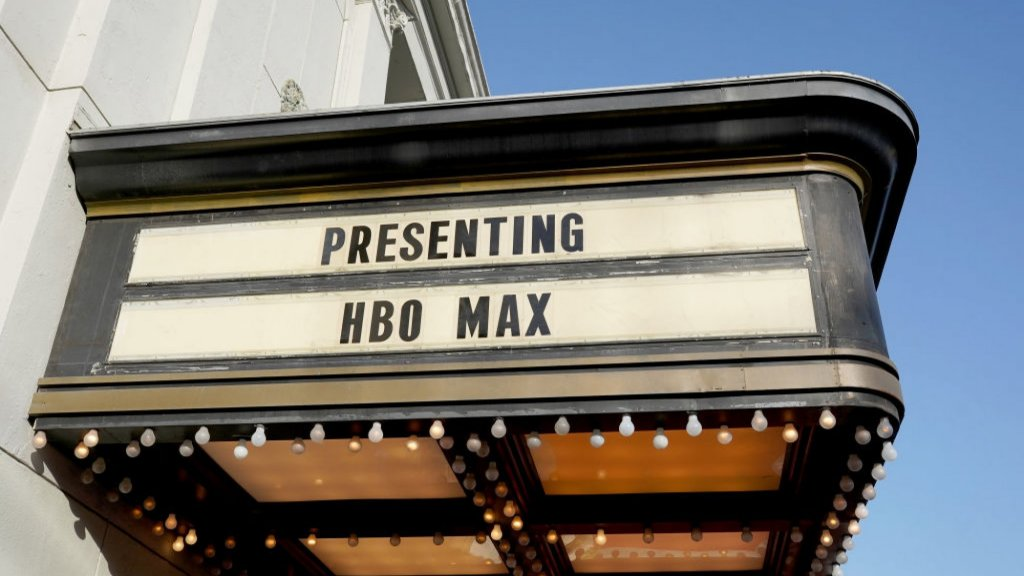 WarnerMedia Unveiled an Extraordinary Plan for HBO Max and It Might Be the End of Movie Theaters