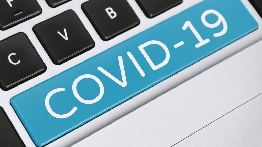 Google My Business Updates for the Covid-19 Pandemic