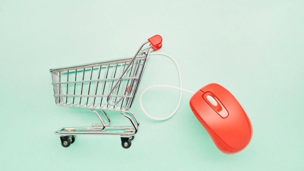 3 Ways Covid Changed E-Commerce Forever