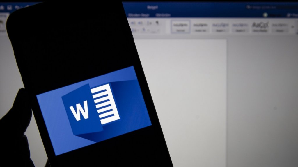 Microsoft Word Is Getting This Killer Productivity Feature and It Just Might Change the Way You Work For Good