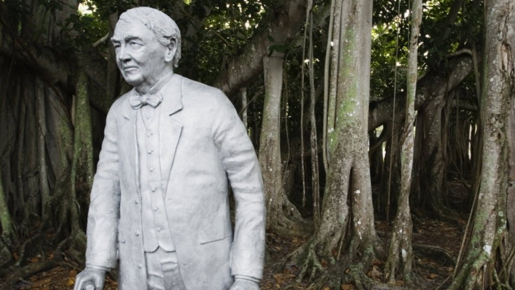 37 Quotes From Thomas Edison That Will Inspire Success