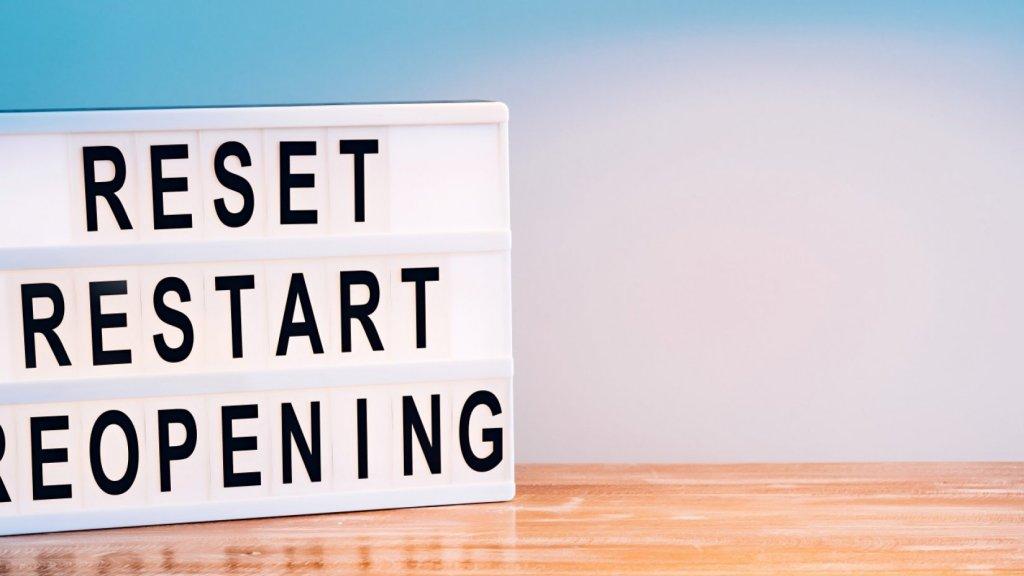 7 Entrepreneurs Share Unique Reopening Strategies