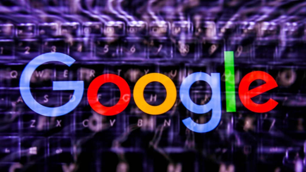 Google Says It's Committed to Privacy. What It Isn't Saying Should Worry You