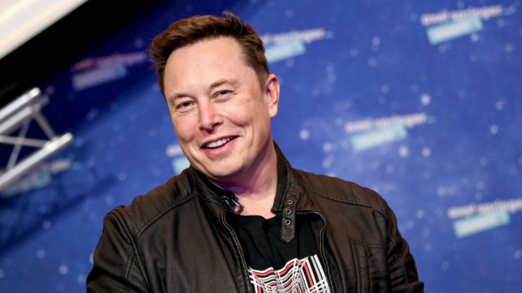 Elon Musk Just Sent an Email to Tesla Employees and It Shows Why He's a Brilliant Leader