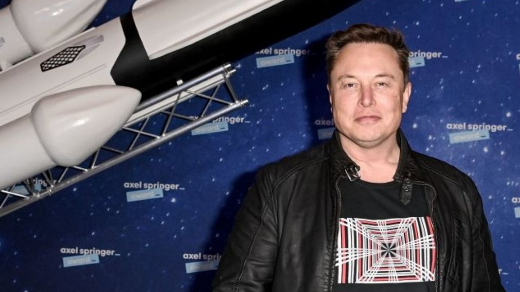 Here's Why Elon Musk Could Be World's First Trillionaire, According to a Billionaire VC