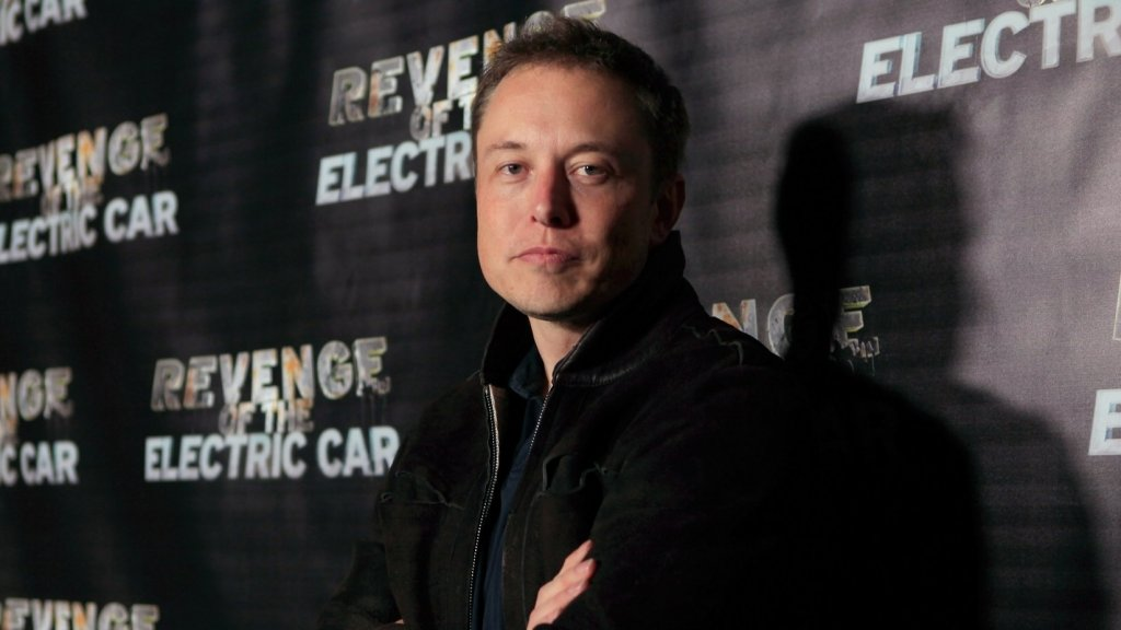 Elon Musk articles - cover