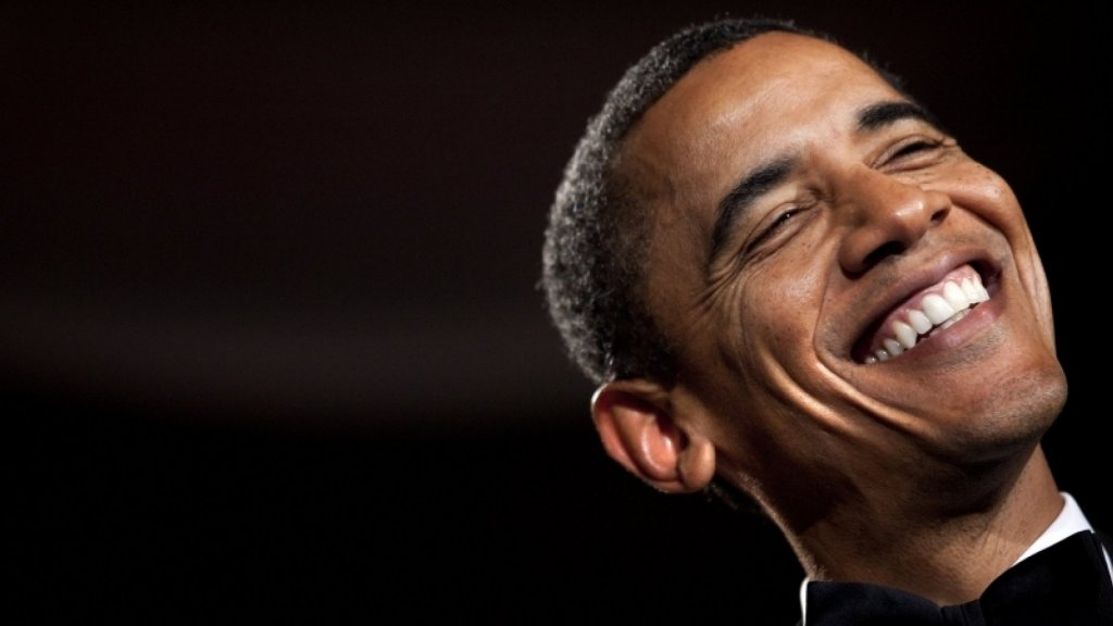 Obama's 1 Secret Weapon For Winning Elections