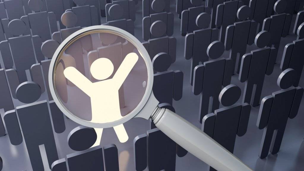 5 Research-Backed Strategies to Attract and Keep the Best Talent